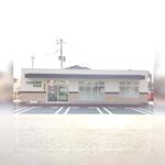 ◆わかば薬局壬生店 2017年5月オープン